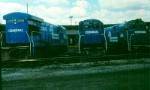CR 2958